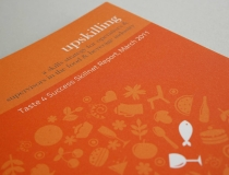Skillnets Upskilling Brochure