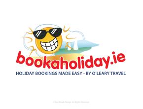 Bookaholiday.ie