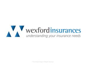 Wexford Insurances