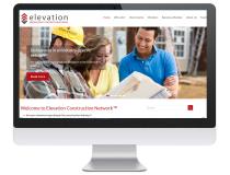 elevationconstructionnetwork.ie