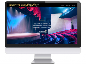 goldstrandevents.ie