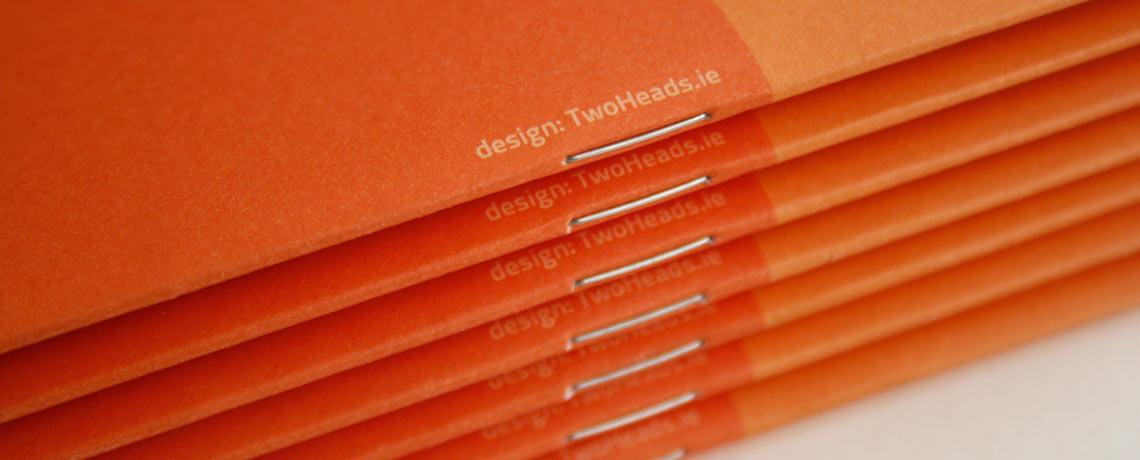 Brochure-Designers-Wexford
