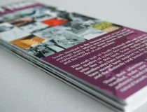 Wexford Craft Trail Leaflet