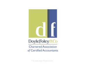Doyle Foley