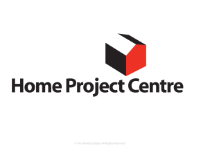 Home Project Centre