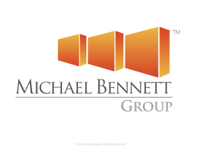 Michael Bennett Group