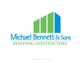 Michael Bennett & Sons