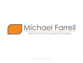 Michael Farrell Furniture