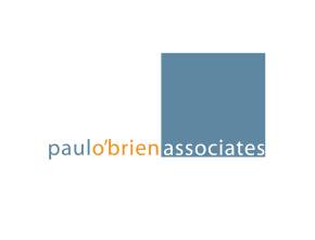 Paul O Brien Architects