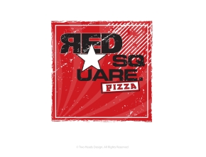 Red Square Pizza