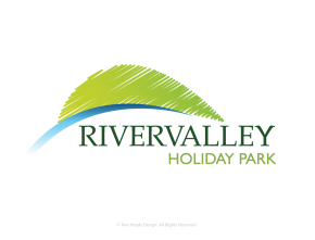 River Valley Park