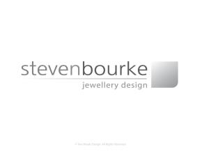 Steven Bourke Jeweller