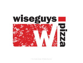 Wiseguys Pizza