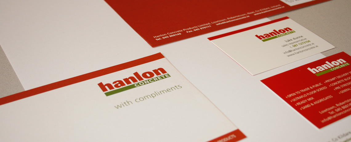 Stationery-Designers-Wexford