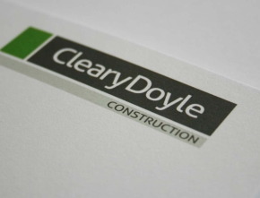 Cleary Doyle Construction