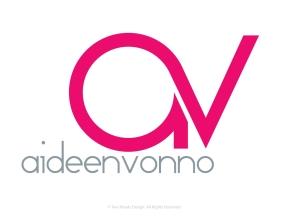 Aideen Vonno
