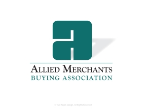 Allied Merchants Ireland