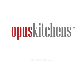 Opus Kitchens