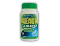 Medentech Clearon Bleach Label