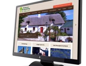 House of Storytelling Ireland