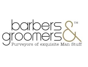 Barbers & Groomers