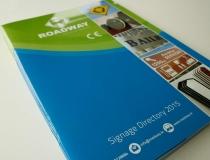Roadway Brochure
