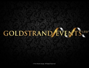 Goldstrand Events Limited