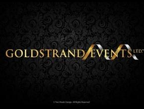 Goldstrand Events Limited