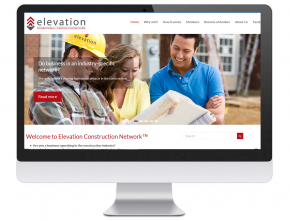 elevationconstructionnetwork.ie