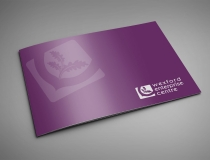 Wexford Enterprise Centre Brochure