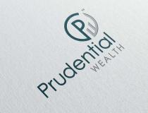 Prudential Wealth Ltd